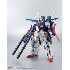 R-179 MSZ-010S Enhanced ZZ Gundam